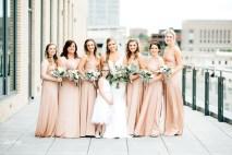 Savannah_Matt_wedding17(int)-117
