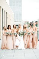 Savannah_Matt_wedding17(int)-118