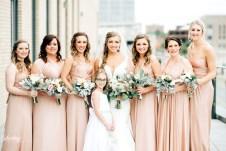 Savannah_Matt_wedding17(int)-122
