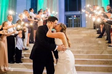 Savannah_Matt_wedding17(int)-1235