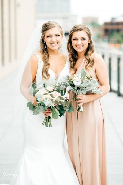 Savannah_Matt_wedding17(int)-124