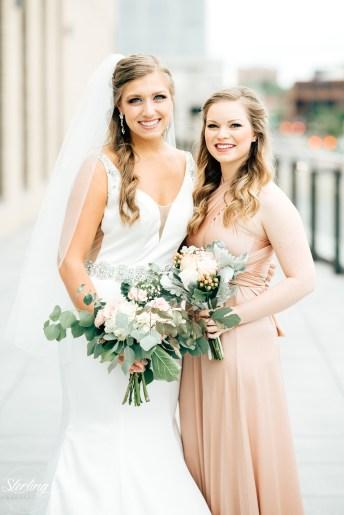 Savannah_Matt_wedding17(int)-132