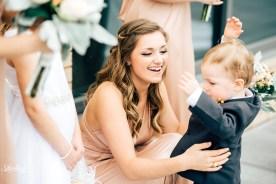 Savannah_Matt_wedding17(int)-138