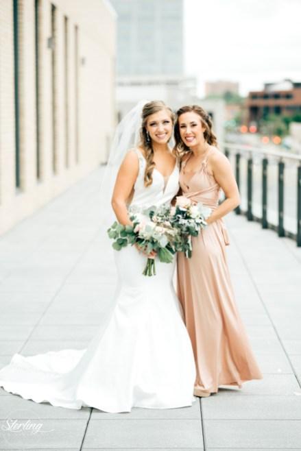 Savannah_Matt_wedding17(int)-141