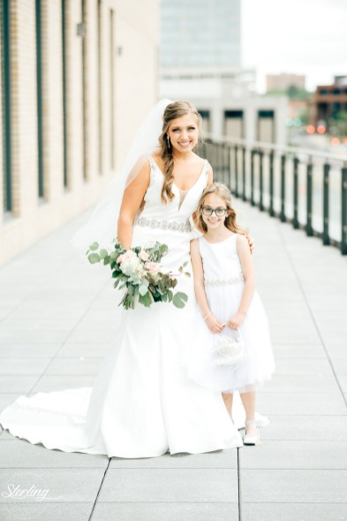 Savannah_Matt_wedding17(int)-151