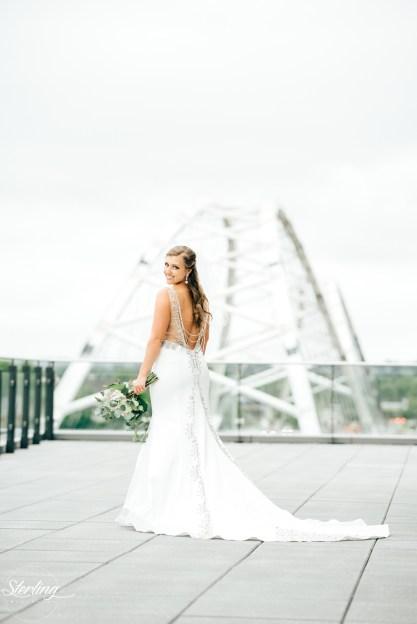 Savannah_Matt_wedding17(int)-160