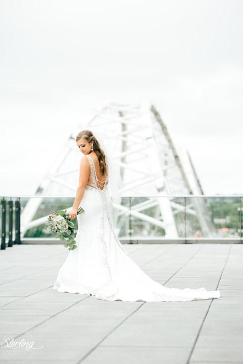 Savannah_Matt_wedding17(int)-161