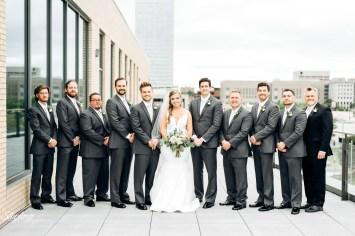Savannah_Matt_wedding17(int)-162
