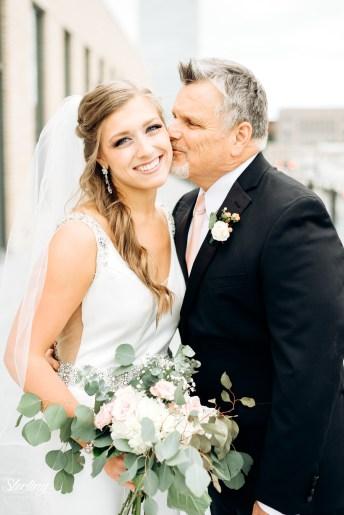Savannah_Matt_wedding17(int)-168