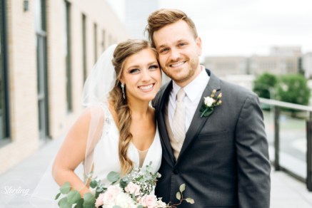 Savannah_Matt_wedding17(int)-172