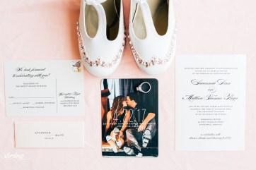 Savannah_Matt_wedding17(int)-21