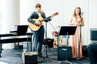 Savannah_Matt_wedding17(int)-237