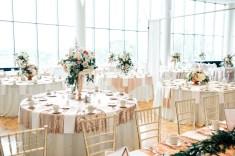 Savannah_Matt_wedding17(int)-250