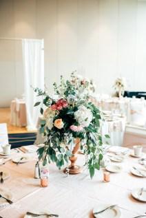 Savannah_Matt_wedding17(int)-252