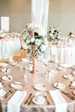 Savannah_Matt_wedding17(int)-254