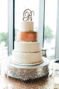 Savannah_Matt_wedding17(int)-257