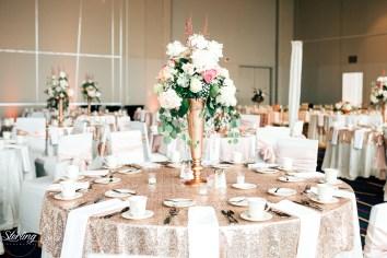 Savannah_Matt_wedding17(int)-267