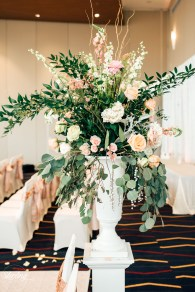 Savannah_Matt_wedding17(int)-273