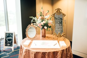 Savannah_Matt_wedding17(int)-275
