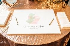 Savannah_Matt_wedding17(int)-276