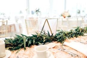 Savannah_Matt_wedding17(int)-331