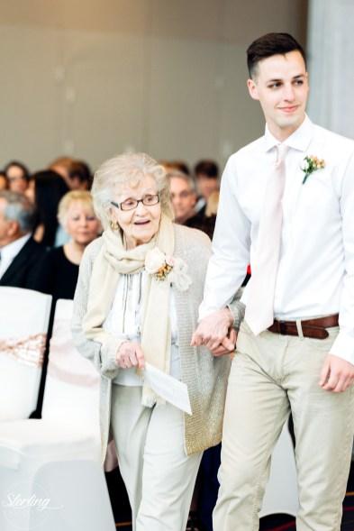 Savannah_Matt_wedding17(int)-351