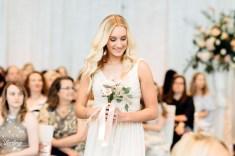 Savannah_Matt_wedding17(int)-376