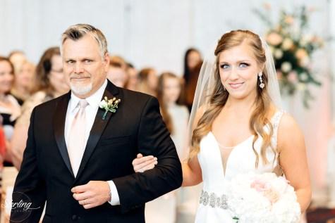 Savannah_Matt_wedding17(int)-399