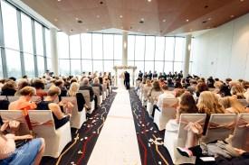 Savannah_Matt_wedding17(int)-407