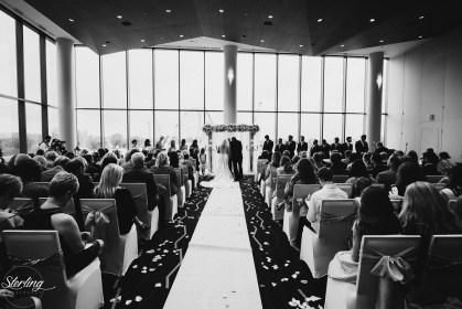 Savannah_Matt_wedding17(int)-409