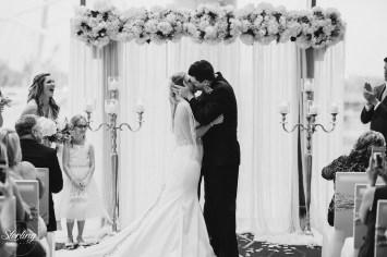 Savannah_Matt_wedding17(int)-448