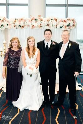 Savannah_Matt_wedding17(int)-484