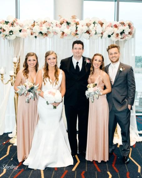 Savannah_Matt_wedding17(int)-502