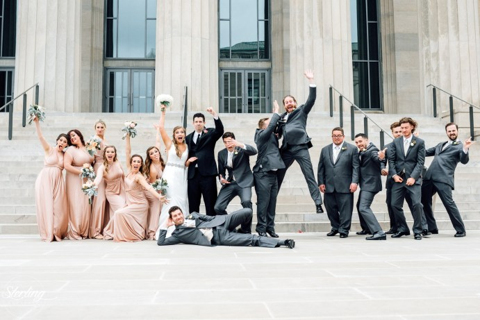 Savannah_Matt_wedding17(int)-516