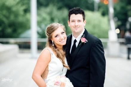 Savannah_Matt_wedding17(int)-517