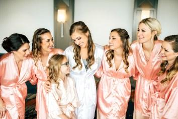 Savannah_Matt_wedding17(int)-52