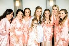 Savannah_Matt_wedding17(int)-53