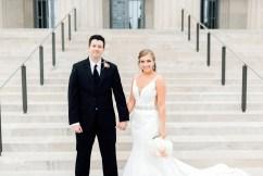 Savannah_Matt_wedding17(int)-542