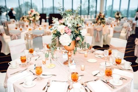 Savannah_Matt_wedding17(int)-552