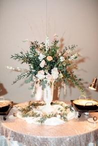Savannah_Matt_wedding17(int)-561