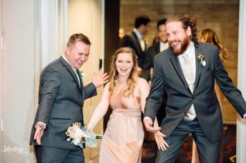 Savannah_Matt_wedding17(int)-574