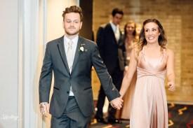 Savannah_Matt_wedding17(int)-575