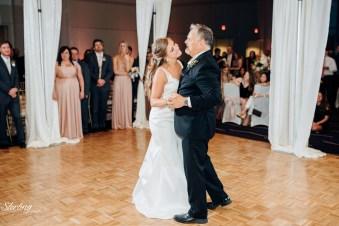 Savannah_Matt_wedding17(int)-621
