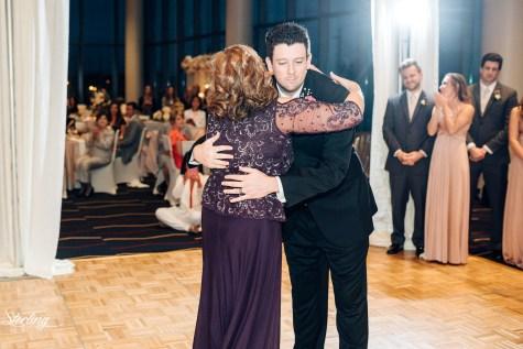Savannah_Matt_wedding17(int)-646