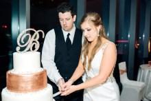 Savannah_Matt_wedding17(int)-689