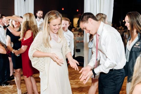 Savannah_Matt_wedding17(int)-721