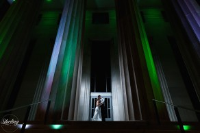 Savannah_Matt_wedding17(int)-734