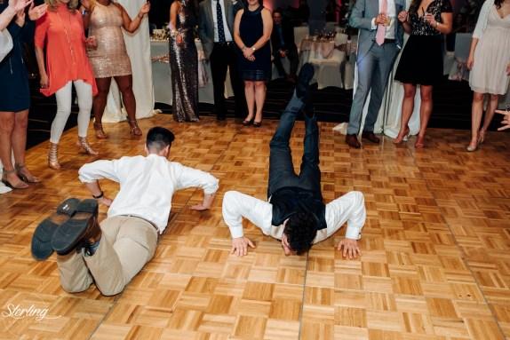 Savannah_Matt_wedding17(int)-788