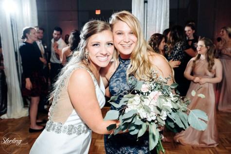 Savannah_Matt_wedding17(int)-823