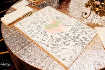 Savannah_Matt_wedding17(int)-851